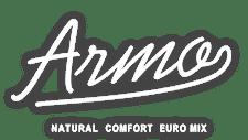 Armo NATURAL COMFORT EURO MIX