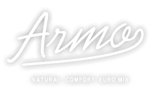 Armo NATURAL COMFORT EURO MIX
