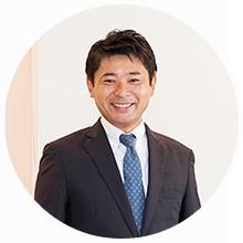 コンシェルジュ・栗田雄