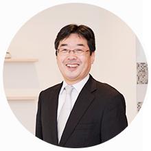 部長・駒井伸明