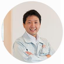 住宅の設計業務、申請業務・尾原弘崇